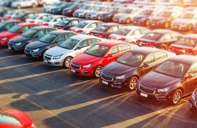 Helping your auto dealership to remain profitable and to grow despite thin margins